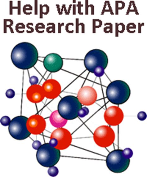 Research Paper Outline For Abortion - Abortion research