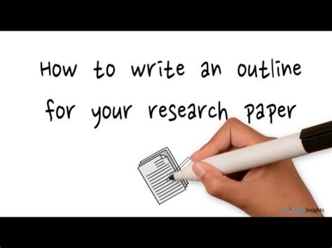Research paper outlines abortion